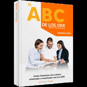 Libro ABC de los OKR